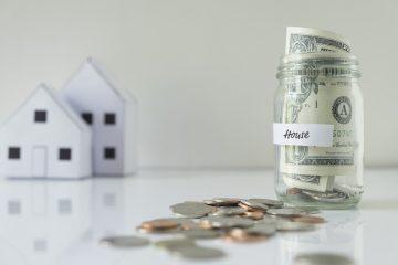 ile kosztuje inteligentny dom